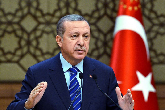 Türkiyə ilk dəfə NATO ölkəsinə PUA ixrac edəcək