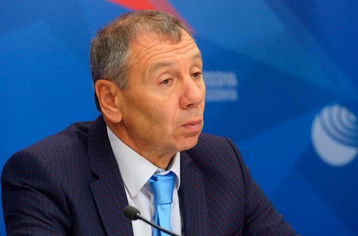 Aghdam deviendra une ville prospère et ultramoderne du 21e siècle, selon unpolitologue russe