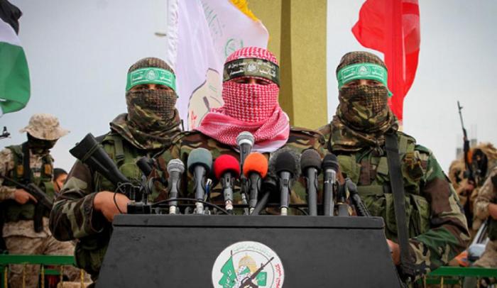 """""""İslami Cihad""""ın 3 lideri öldürüldü"""
