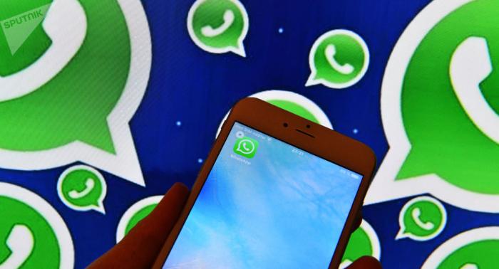 Quel avenir pour les comptes WhatsApp qui n
