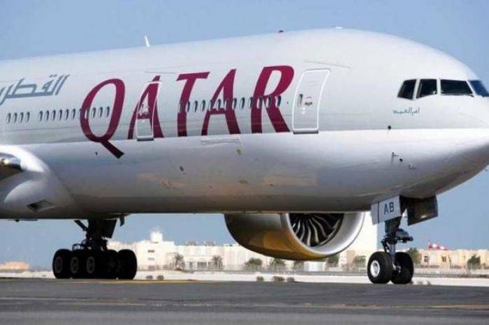 الخطوط الجوية القطرية تستأنف رحلاتها إلى أذربيجان