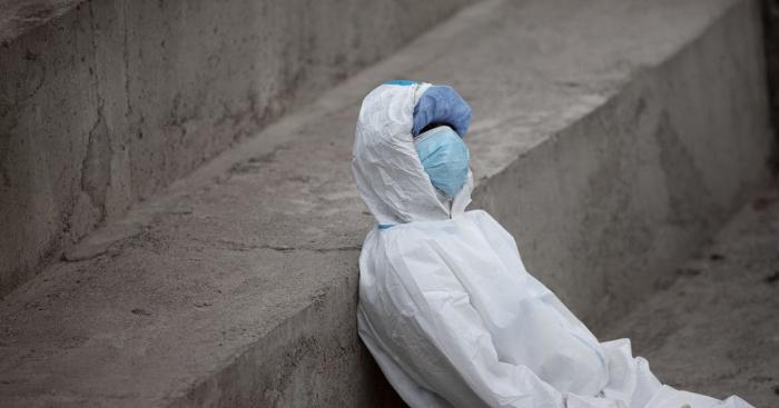 Pandémie: après l
