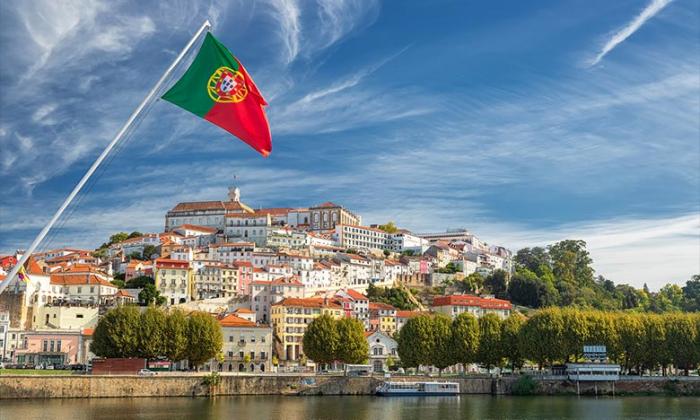 Le Portugal décide d