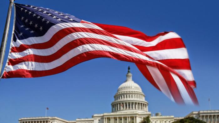 نداء إلى الأذربيجانيين المقيمين في الولايات المتحدة