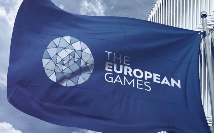 Üçüncü Avropa Oyunlarına daha bir idman növü daxil edilib