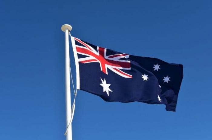 Avstraliya Əfqanıstanda diplomatik nümayəndəliklərini bağlayır