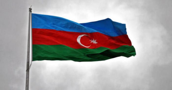 Azərbaycan səfirliyi Latviya parlamentinin qərarını pislədi