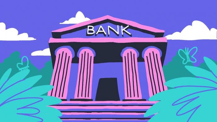 Banklar turizmə dəstək verməlidir –    TƏHLİL