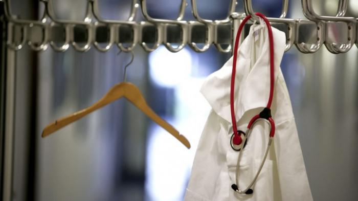 Forderung nach besserer Vorbereitung auf Pandemien