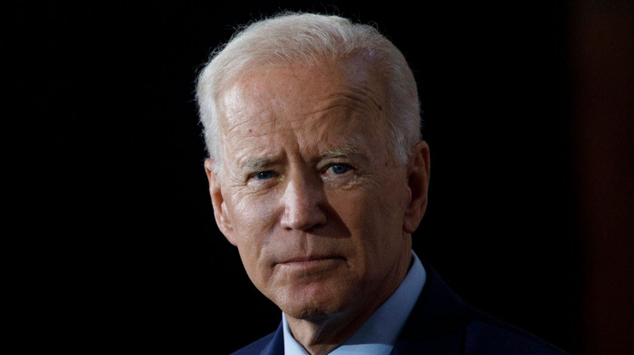 G7 summit: Biden to ask West to create alliance against China