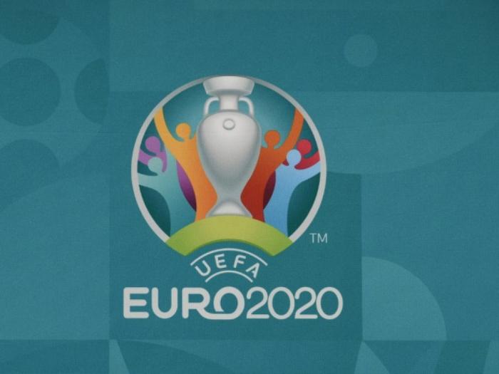 Football/UEFA: Autorisation de 26 joueurs par sélection