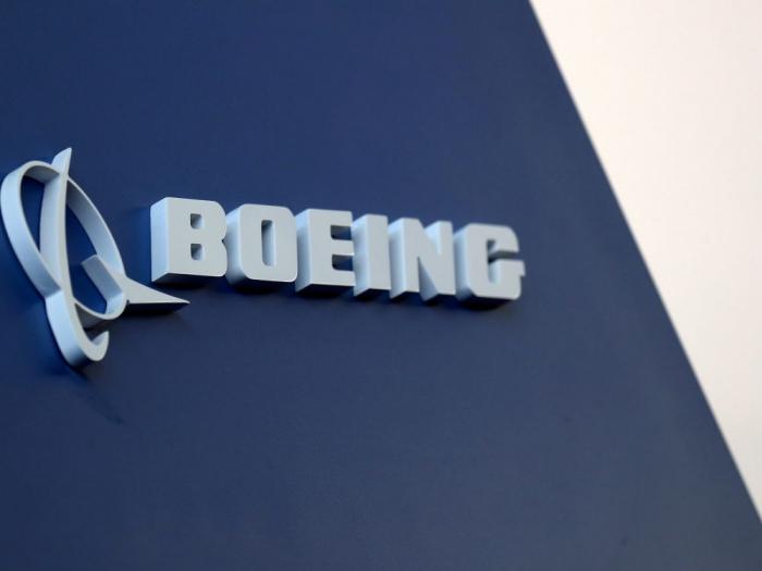 La réparation du système électrique du Boeing 737 MAXapprouvée par la FAA