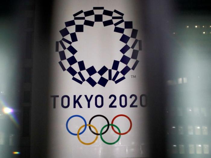 Tokyo-2020:  Les villes japonaises décident d