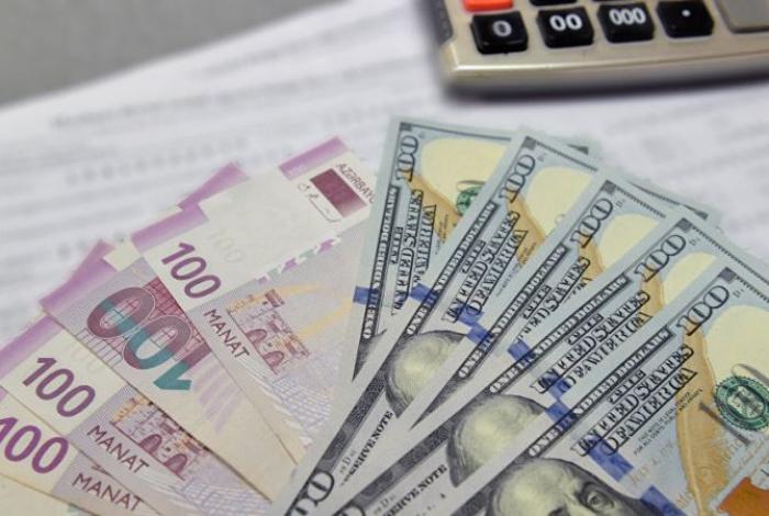 Ölkədə dollar qıtlığı yoxdur –    TƏHLİL