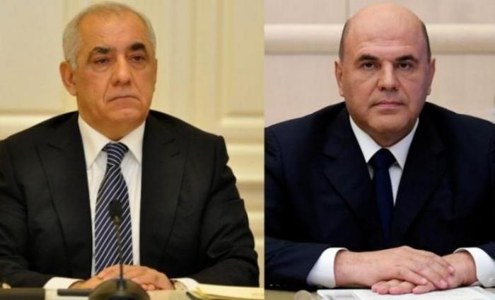 """Azerbaijan adheres to the trilateral statement"" - Ali Asadov"