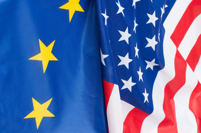EU-US summit to be held in Brussels on June 15 - statement