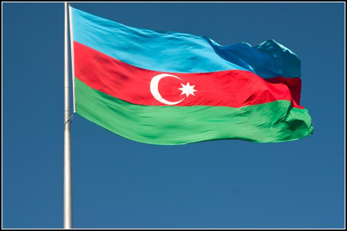 Azerbaijani embassy denounces decision of Latvian parliament on events of 1915