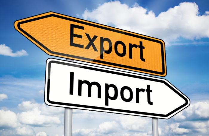 Azerbaiyán ha exportado productos a 89 países
