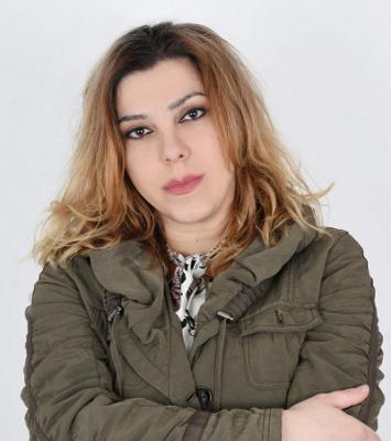 Gürcüstanın qardaşlıq arzusu