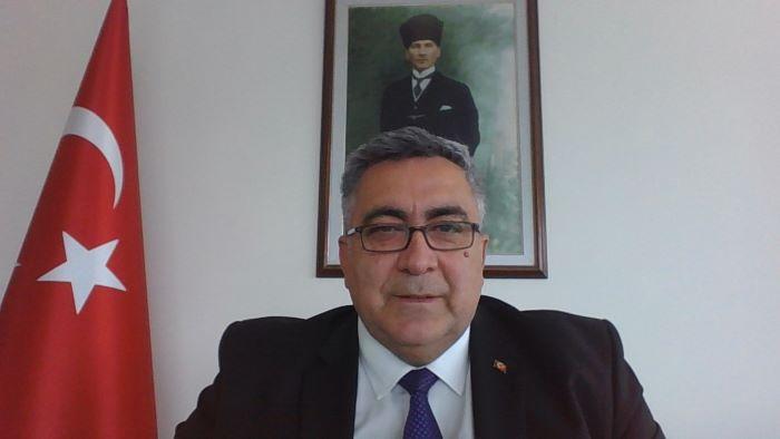 General Ermənistanın cinayətlərini araşdıran komissiyanın  əsas məqsədlərini açıqladı