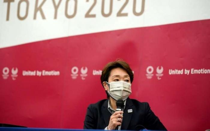 Tokyo-2020: Pfizer et BioNTech vont donner des vaccins aux sportifs