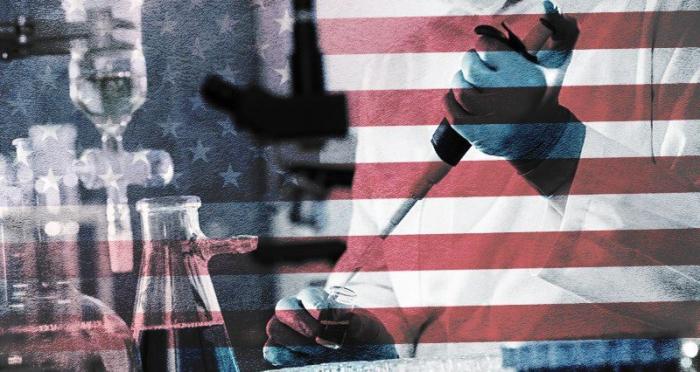 Viruslu siyasət,    yaxud, Lavrovun İrəvanda imzaladığı sənədin qaranlıq tərəfləri –    ARAŞDIRMA