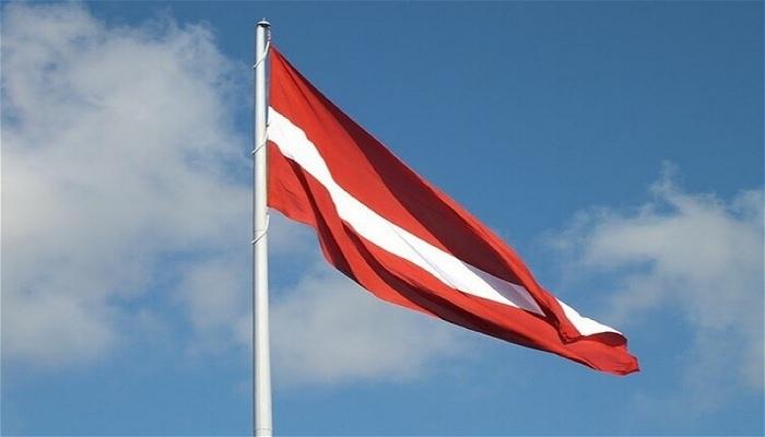 """البرلمان لاتفيا يعترف بما يسمى """"الإبادة الجماعية الارمينية""""(تم التحديث)"""