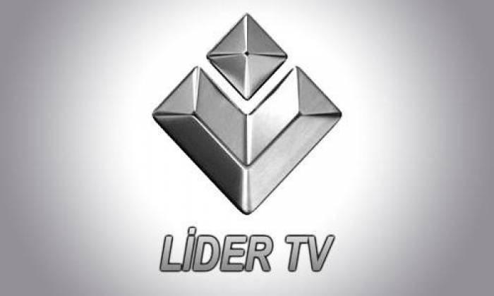 """İyunun 1-dən """"Lider"""" TV-nin yayımı dayandırılır"""