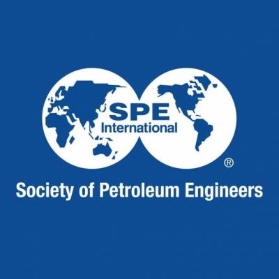 Bakú acogerá la conferencia técnica anual de la SPE sobre el Caspio