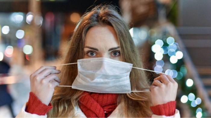 Azerbaijan to lift outdoor mask mandate soon