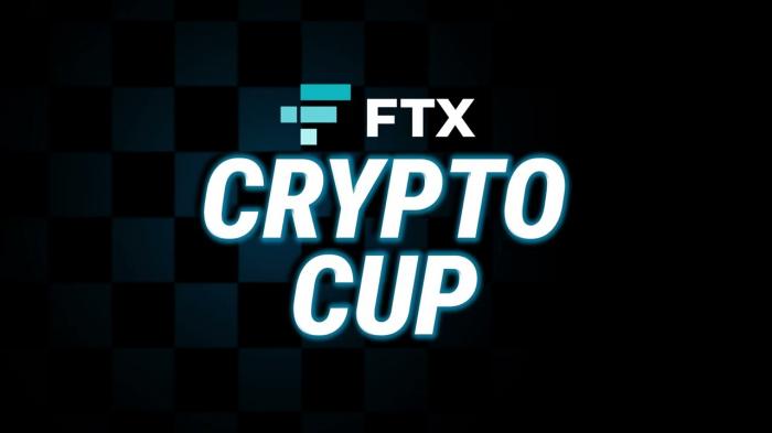 """""""The FTX Crypto Cup"""" turniri:    Finalçılar müəyyənləşdi"""