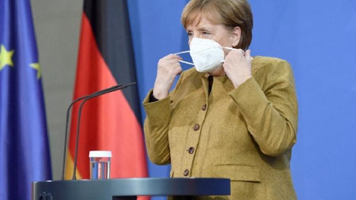 Allemagne: La Grande-Bretagne déclassée en zone à risque à cause du variant indien du coronavirus