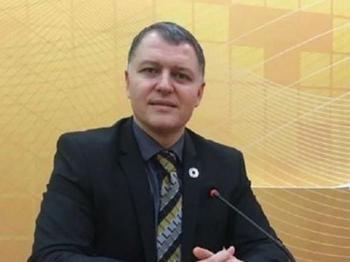 """""""Azərbaycan Gürcüstanı xilas etdi"""" -  BMT Baş katibinin müşaviri"""