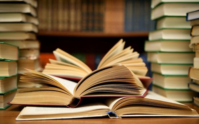 VI sinif tarix kitabında 56 səhv aşkarlandı