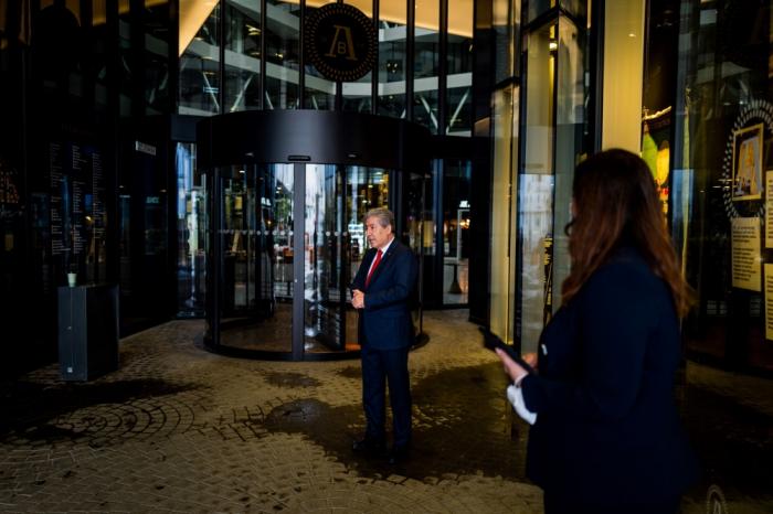 Se inaugura en Oslo una exposición sobre los lazos de amistad entre Azerbaiyán y Noruega
