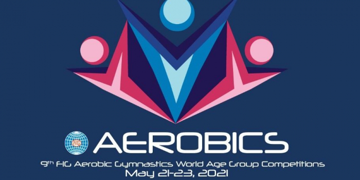 Baku to host Aerobic Gymnastics World Age Group Competitions for first time