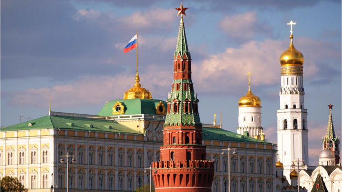 Rusiya dost olmayan ölkələri açıqladı