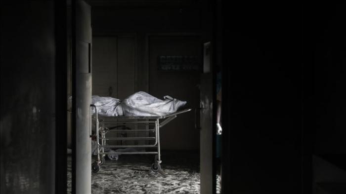 18 personnes mortes suite à un incendie survenu dans un hôpital en Inde
