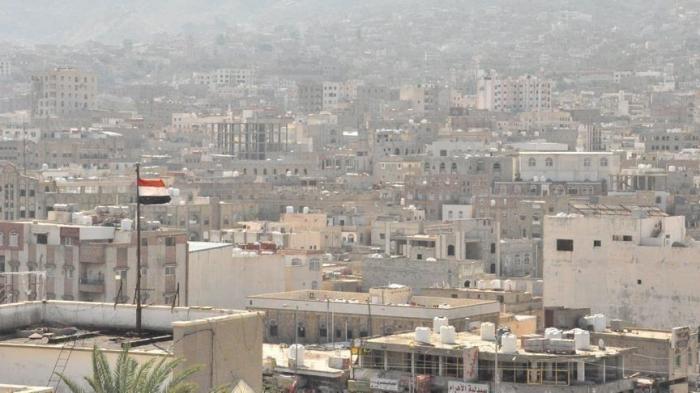 4 personnes tuées et 11 maisons effondrées pour cause de torrents auYémen