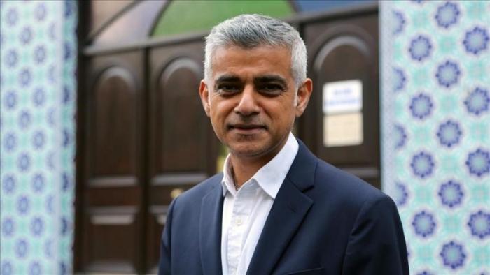 Royaume-Uni : Le travailliste Sadiq Khan remporte un deuxième mandat à la tête de la mairie de Londres