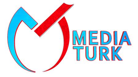 Türk dünyasının ortaq internet televiziyası fəaliyyətə başladı