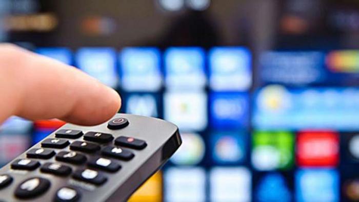 Azərbaycanda yeni televiziya kanalı açılacaq