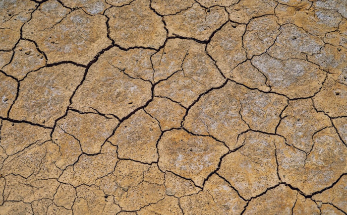 Problem of water shortage in world: Importance of Victory in Karabakh in this regard