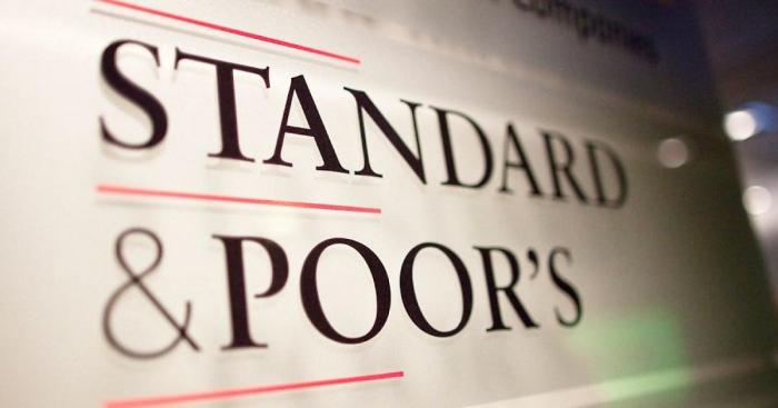 ستاندرد آند بورز تحسن توقعات نمو الناتج المحلي الإجمالي لأذربيجان في عام 2021