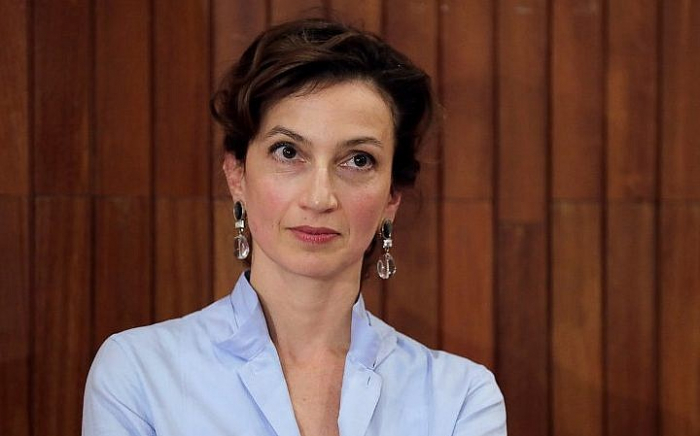 UNESCO Director-General condemns deaths of Azerbaijani journalists as a result of mine explosion