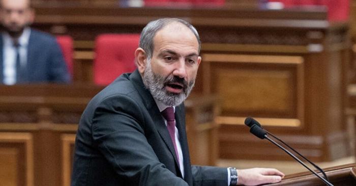 يريفان تعتبر تعميق العلاقات الأمنية مع روسيا أولوية