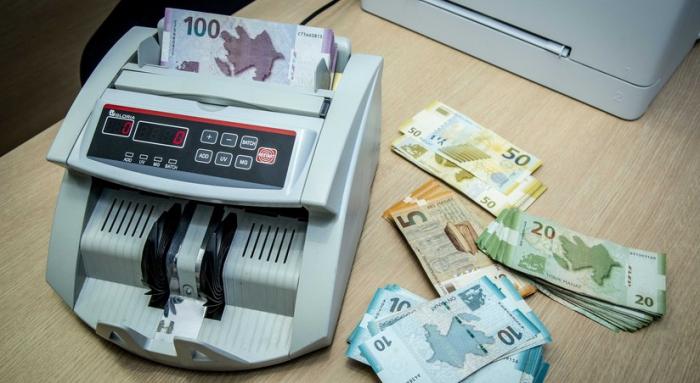 أسعار الصرف للبنك المركزي الأذربيجاني ليوم 22 يونيو