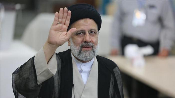 """""""العفو الدولية"""" تطالب بالتحقيق مع الرئيس الإيراني المنتخب"""