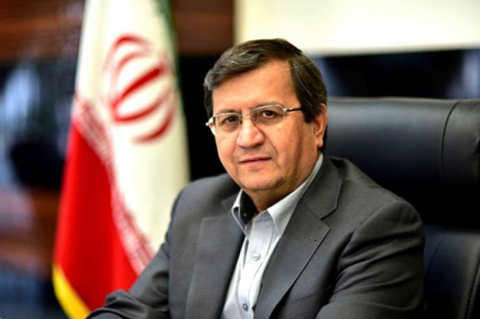 المرشح الرئاسي الإيراني يطلب التصويت بللغة أذربيجاني -  فيديو