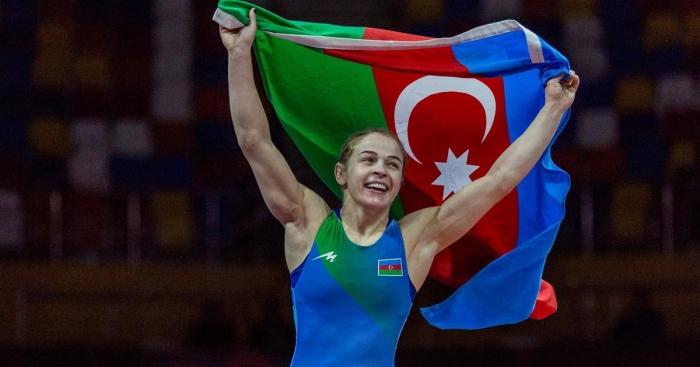 أصبحت ماريا ستادنيك الفائزة في بطولة بولندا المفتوحة